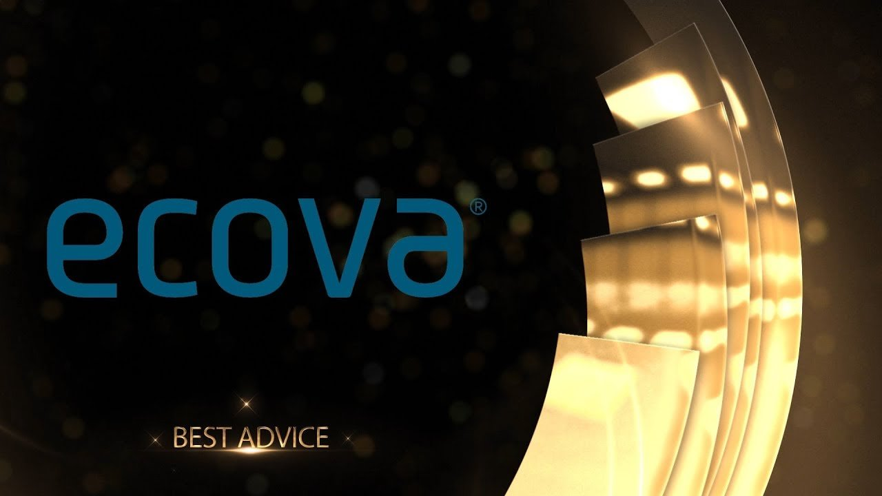 TELCA 2018 – Ecova offers the 'Best Advice'