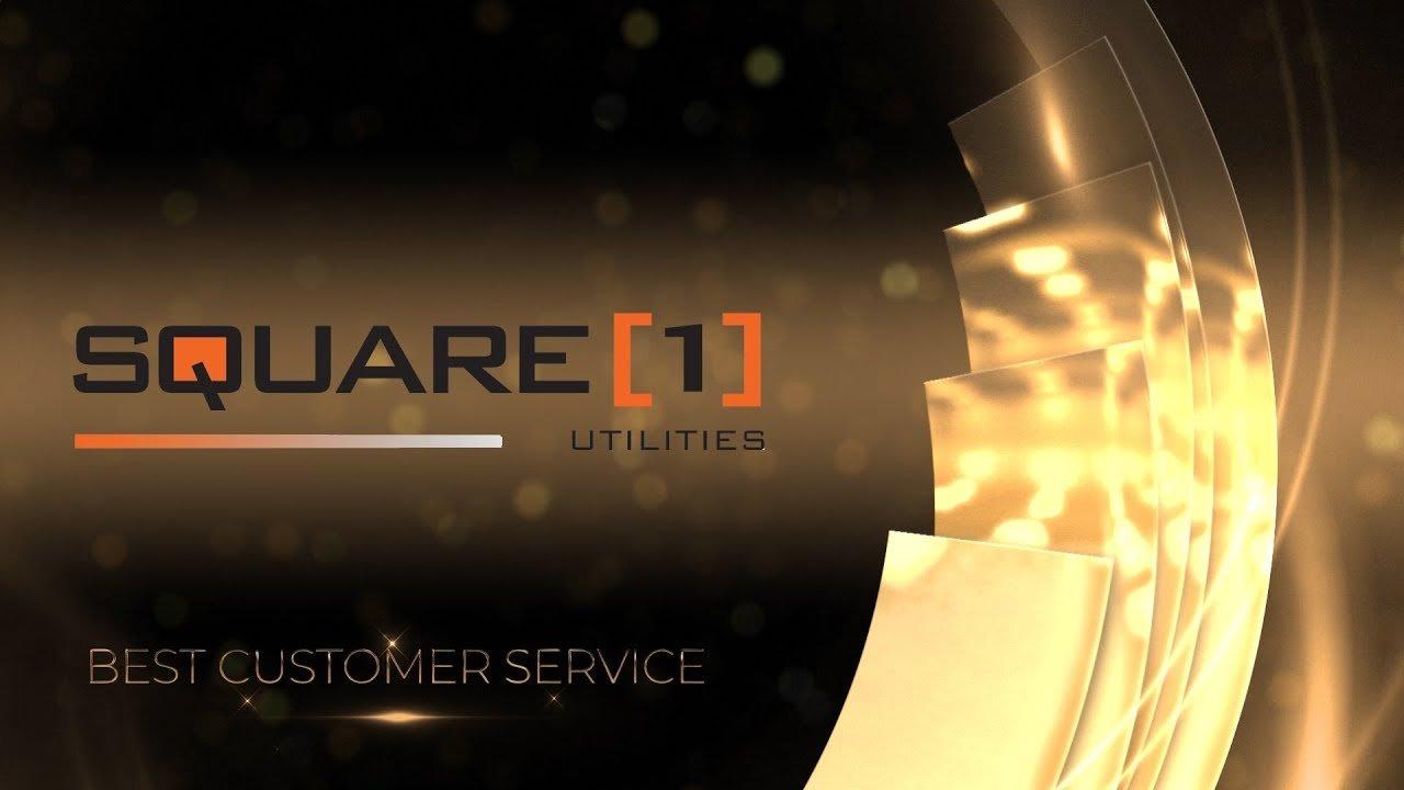 TELCA 2018 – Square One Utilities scoops Best Customer Service award