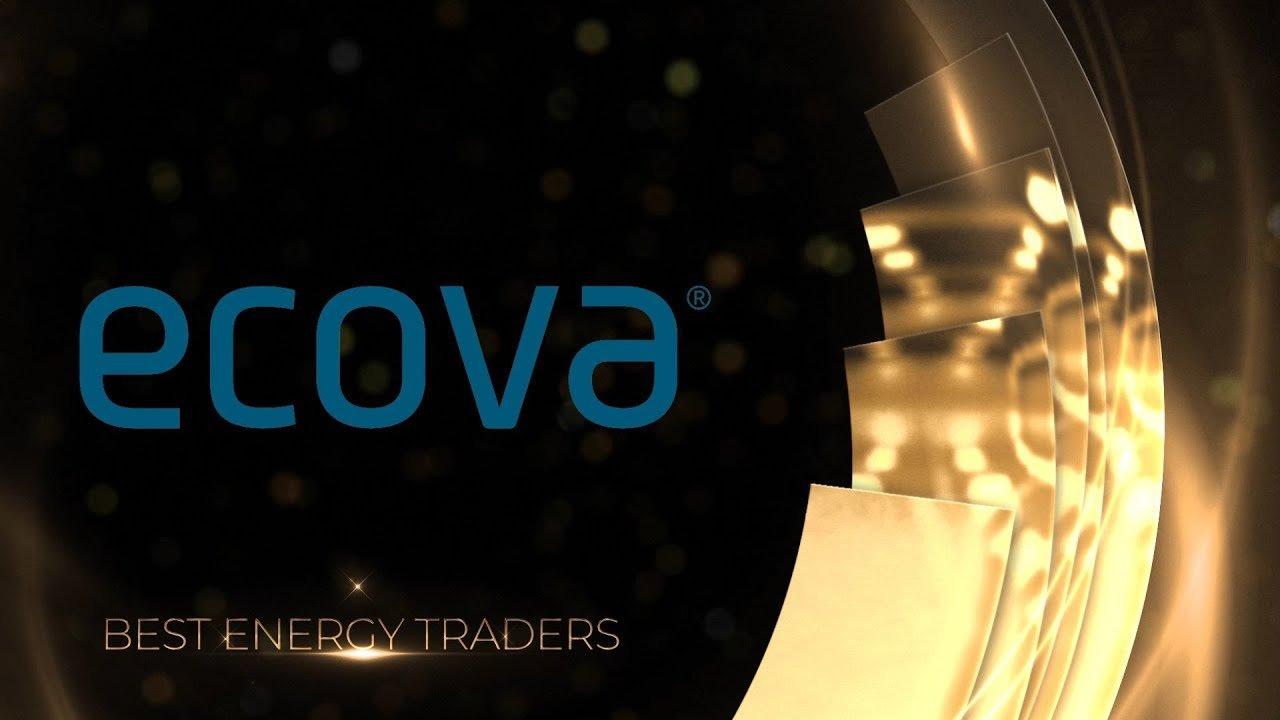 TELCA 2018 – Ecova grabs Best Energy Traders award