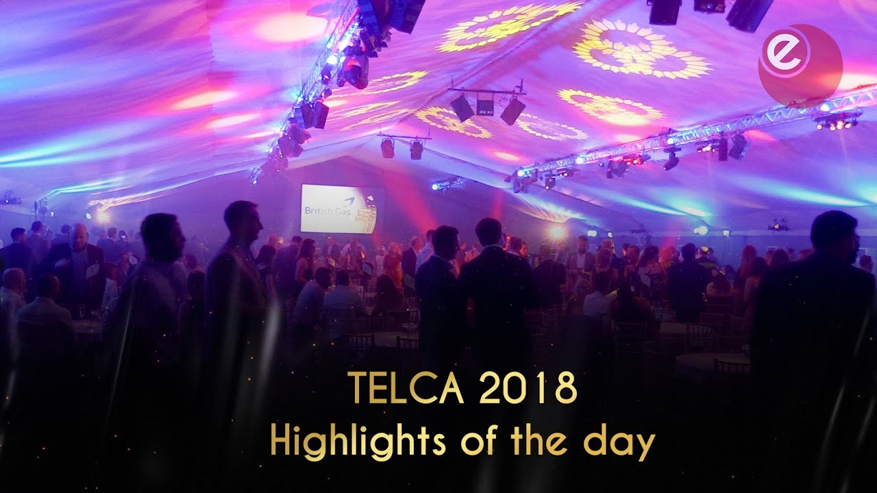 A look back at TELCA 2018