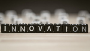 UK innovation catapults receive £780m funding boost