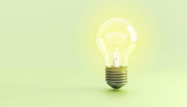 www.energylivenews.com