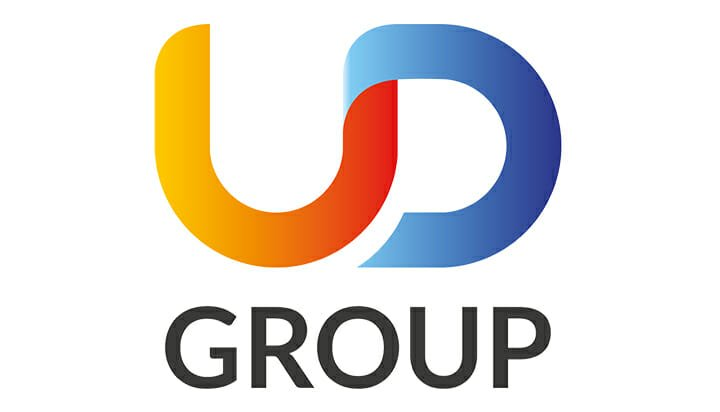 UD Group Helps Bristol Energy to Boost Sales
