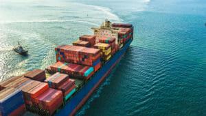 International Maritime Organization confirms sulphur reduction rule from 2020
