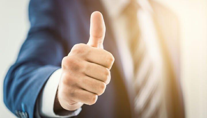 Eon will Innogy-Übernahme im September abschließen - Wirtschaft