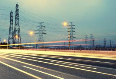 SmartestEnergy launches new grid flexibility service