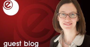 Guest Blog: Gill Alker – Renewable Heat
