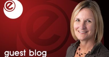 Guest Blog: Linda Taylor – Industry uniting behind the benefits of bioenergy