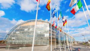 EU bank taken to court over €60m biomass loan