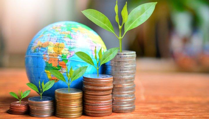 Global funding