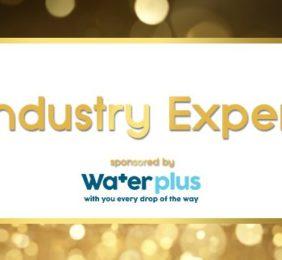 Industry Expert