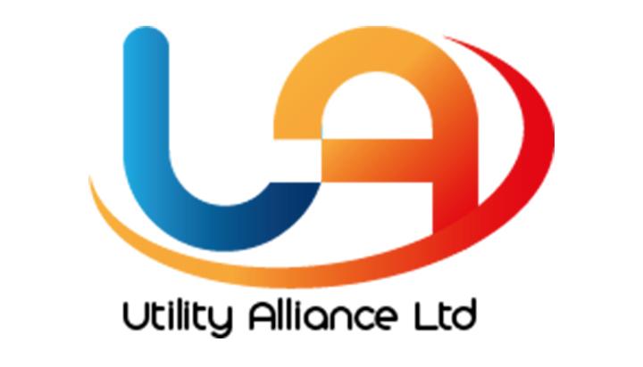 Energy consultancy creates new I&C division in Preston