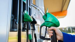 Fuel taxes 'are far too low to drive shift to cleaner options'