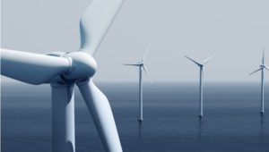Microsoft inks PPA for Dutch offshore wind energy