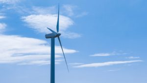 UK Climate Investments backs clean energy projects in South Africa