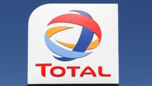France's Total buys plastics recycling firm Synova