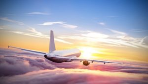 UK offers £150m to enable energy efficient aerospace designs to take flight