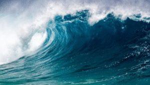 Price support mechanisms 'must encourage marine energy uptake'
