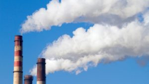 UK carbon start-up captures $16m financing from investors