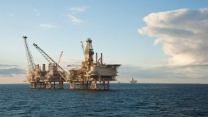 BP and partners to invest $6bn in Azeri oil project