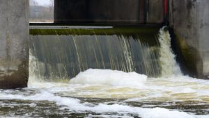 National Trust Wales makes a splash with hydropower PPA