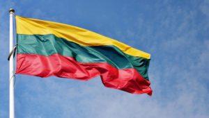 EU approves Lithuania's €385m renewable energy scheme