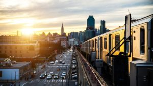New York offers $3m to drive energy efficiency in transport