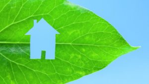 Affordable Warmth green measures unlock £11.3bn of lifetime bill savings