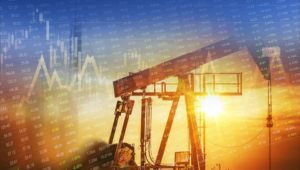 Planned $4.9tn oil and gas investment 'not compatible with climate goals'