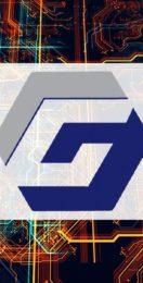 The Graphene Corporation