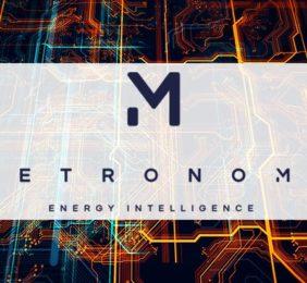 Metronome Technologies