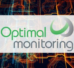Optimal Monitoring