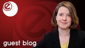 Guest Blog: Jo Butlin – Localised energy markets – the new energy norm?
