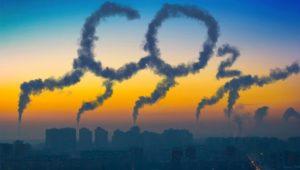 US invests $110m in carbon capture, utilisation and storage