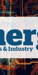 Energy in Buildings & Industry