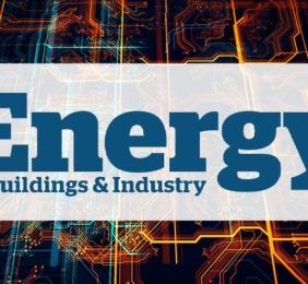 Energy in Buildings & Industry