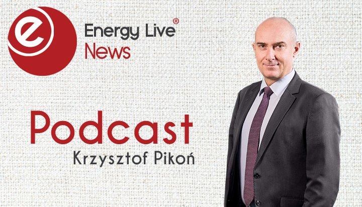 Krzysztof Pikoń