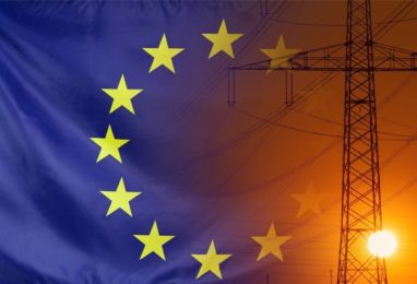 Brexit … and your business energy costs