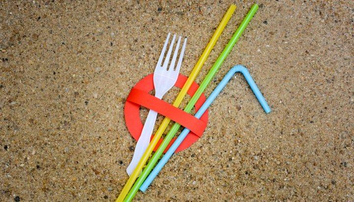 straws Archives - Energy Live News
