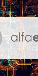 Alfa Energy Group