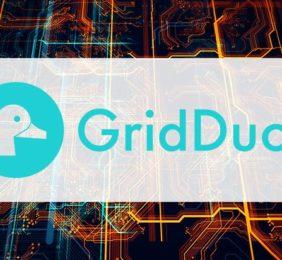 GridDuck