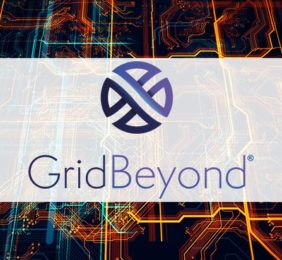 GridBeyond