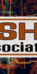 GSHP Association