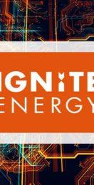Ignite Energy