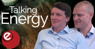 Talking Energy: Brokers 'should be regulated through suppliers'