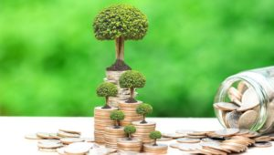 Energy giant E.ON raises €1.5bn of green bonds