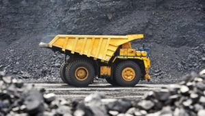 Indian coal demand soared 9.1% over last year