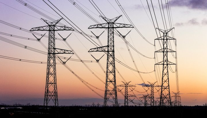 Bedfordshire power station at centre of national power cut