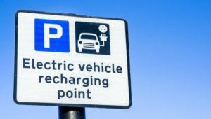 Test Valley announces new EV infrastructure upgrades
