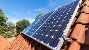 Cornwall Local Energy Market reaches 'flexibility breakthough'